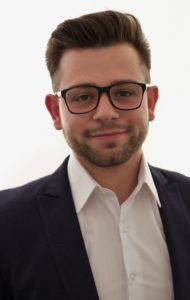Giuliano Rinaldo