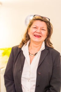Karin Pompe