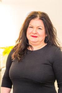 Simone Uhde